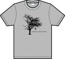 t_shirt_homme_noir
